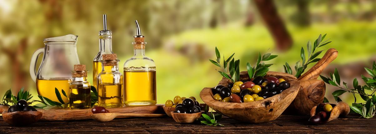 olivenol.jpg